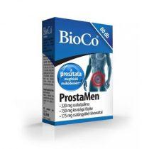 BioCo ProstaMen 80db