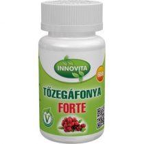Innovita Tőzegáfonya Forte 60db