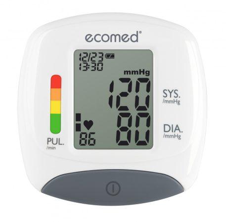 MEDISANA BW-82E csuklós vérnyomásmérő