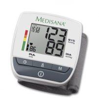 MEDISANA BW 310 csuklós vérnyomásmérő