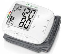 MEDISANA BW333 Csuklós vérnyomásmérő
