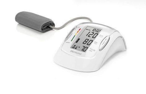 MEDISANA MTP PRO felkaros vérnyomásmérő