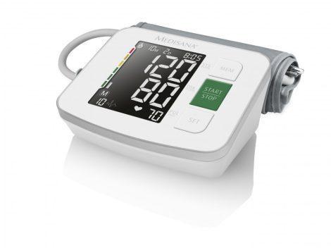 MEDISANA BU 514 felkaros vérnyomásmérő