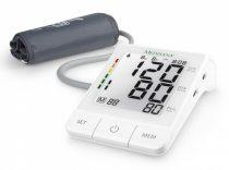 MEDISANA BU530 Connect felkaros vérnyomásmérő