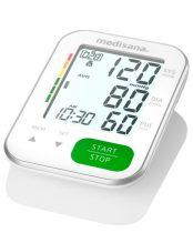 MEDISANA BU 565 Felkaros vérnyomásmérő