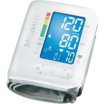 MEDISANA BW 300 connect csuklós vérnyomásmérő