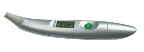 MEDISANA FTO Infravörös hőmérő