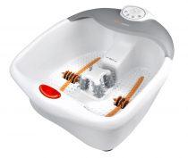 MEDISANA FS 885 Comfort lábfürdő