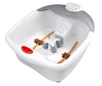 MEDISANA FS 885 Comfort lábfürdő - sérült csomagolás