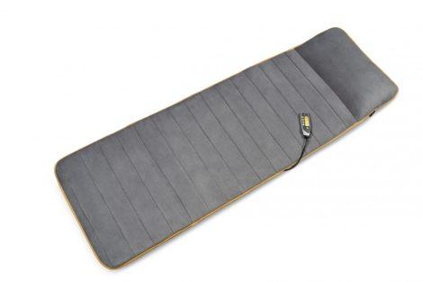 MEDISANA MM 825 vibrációs masszírozó matrac