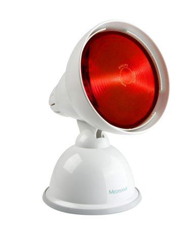 MEDISANA IRL infralámpa (150 Watt)