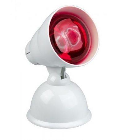 MEDISANA IRH infralámpa (100 Watt)