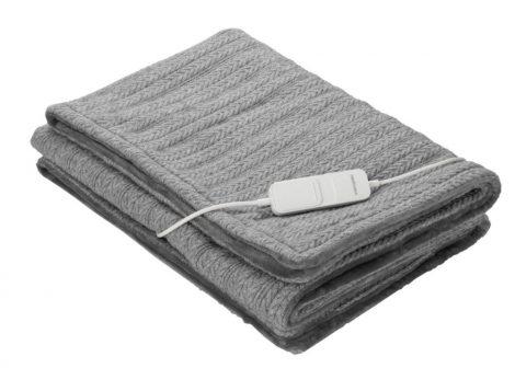 MEDISANA HB 680 Kötött ágymelegítő takaró