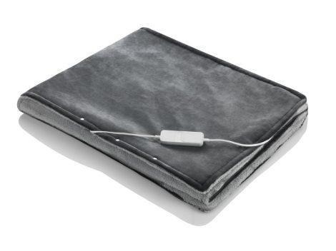 MEDISANA HB 677 3 az 1-ben ágymelegítő takaró