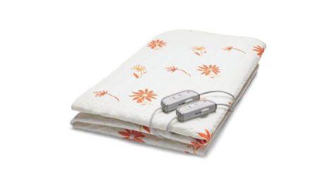 MEDISANA HU 660 Dupla méretű ágymelegítő takaró