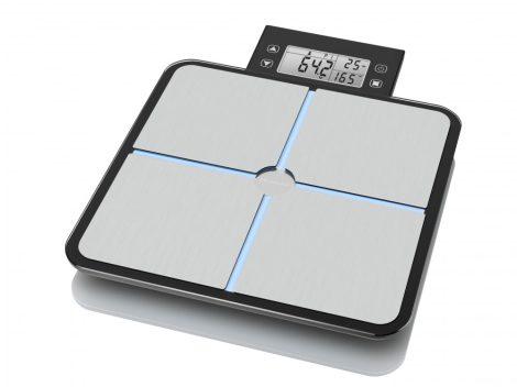 MEDISANA BS 460 testösszetétel elemző készülék