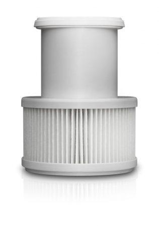 MEDISANA Csereszűrő szobai légtisztítóhoz (60300-hoz) - 1db-os