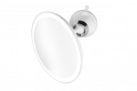 MEDISANA CM 850 LED kozmetikai tükör