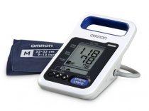 OMRON HBP-1300 professzionális vérnyomásmérő