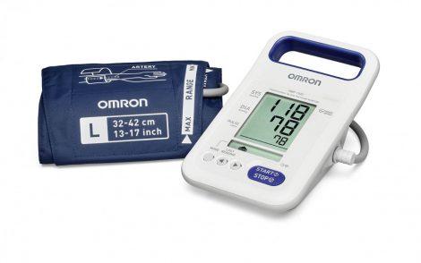 OMRON HBP-1320 professzionális vérnyomásmérő
