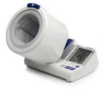 OMRON Spot Arm i-Q142 profeszionális vérnyomásmérő