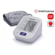 OMRON M2 Intellisense felkaros vérnyomásmérő
