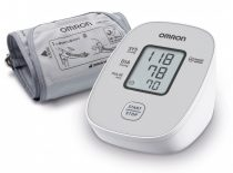 OMRON M2 Basic Intellisense felkaros vérnyomásmérő - ÚJ 2020