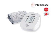 OMRON M2 Basic Intellisense felkaros vérnyomásmérő – 2020-as modell
