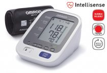 OMRON M6 Comfort Intellisense felkaros vérnyomásmérő
