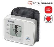 OMRON RS1 csuklós vérnyomásmérő