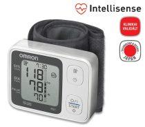 OMRON RS3 csuklós vérnyomásmérő