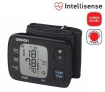 OMRON RS6 csuklós vérnyomásmérő