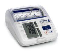 OMRON IC10 professzionális vérnyomásmérő