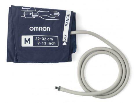 OMRON mandzsetta M 22-32 cm