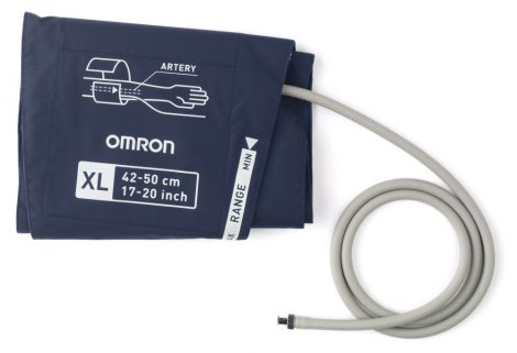 OMRON mandzsetta XL 42-50 cm