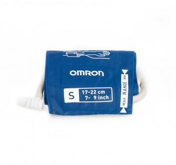 """OMRON mandzsetta """"S"""" (17-22 cm) HBP 1120/1320 vérnyomásmérőhöz"""