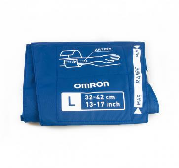 """OMRON mandzsetta """"L"""" (32-42 cm) HBP 1120/1320 vérnyomásmérőhöz"""