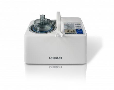 OMRON NE-U780 professzionális ultrahangos inhalátor