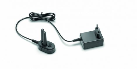 OMRON adapter (MicroAIR U100 inhalátorhoz)