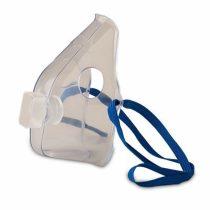 Csecsemő maszk PVC (C28,C28P,C29,C30,C801,C801KD,C802,C900)