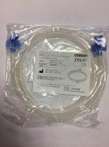 OMRON szilikon levegőcső 100cm (C28P,C29,C30, C801, C801KD, C900)