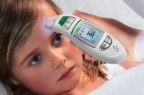 OMRON inhalátor készlet (CX, CX2, CX3, CX PRO, C08, C16 inhalátorhoz)