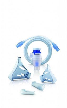 OMRON inhalátor készlet (A3 Complete inhalátorhoz)