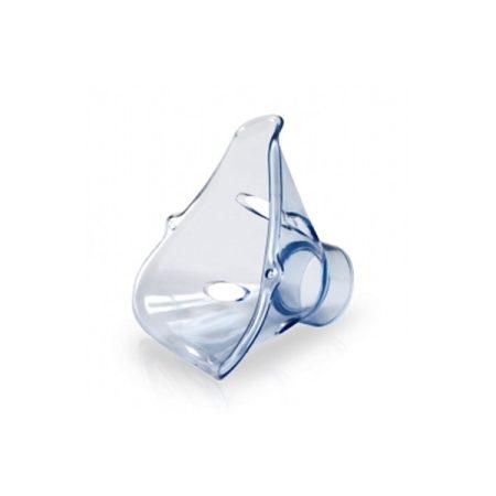 OMRON felnőtt maszk (DuoBaby/A3 Complete inhalátorhoz)