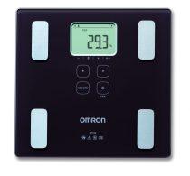 OMRON BF214 testösszetétel-elemző mérőkészülék