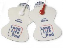OMRON tartós és mosható tapadópárna (TENS készülékhez) 1 pár