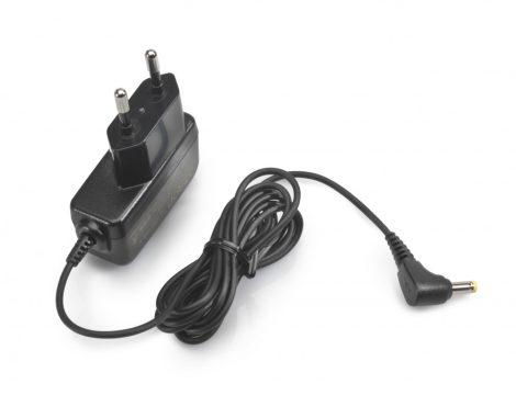 OMRON hálózati adapter (vérnyomásmérőkhöz, NE-C802, NE-C803 inhalátorokhoz)