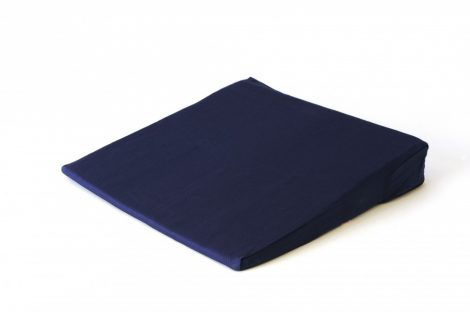 SISSEL Sit Standard ülőpárna - kék