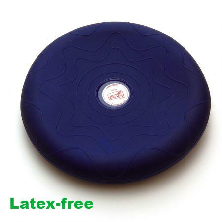 SISSEL SITFIT dinamikus ülőpárna, Ø 33 cm - kék
