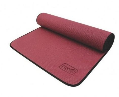 SISSEL Pilates & Jógaszőnyeg
